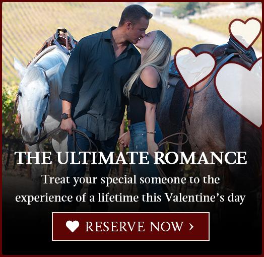 The Ultimate Romance